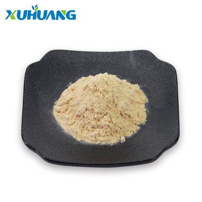Ginseng Stem Leaf Extract
