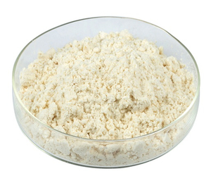 cheap natural flavoring agents - xuhuang.jpg